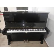 Used Yamaha U2G Upright Piano