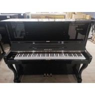 Used Rolex KR-33 Upright Piano