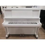 Used Atlas NA505 Upright Piano