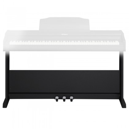 Roland RP-102 Digital Piano Value Package (RP102 / RP 102)