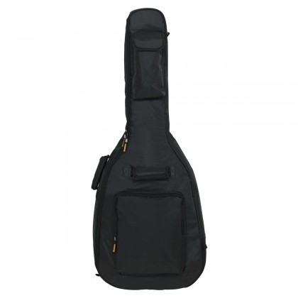 Wilh. Steinberg PG23 Acoustic Guitar Acoustic-Electric Guitar (PG-23)