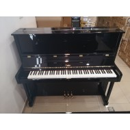 Used Challen Upright Piano