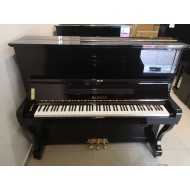 Used Elsner U-130 Upright Piano