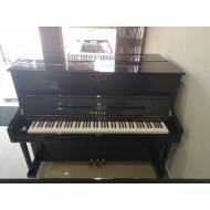 Used Yamaha U1J Upright Piano