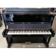 Used Yamaha U1D Upright Piano