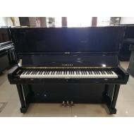 Used Yamaha U3G Upright Piano