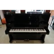 Used Kawai K-70 Upright Piano
