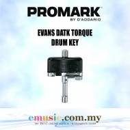 Promark Evans DATK Torque Key