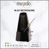 Musedo M-20 Metronome (M20)